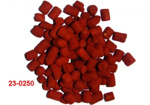 oro-softpellets_23-0250