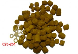 oro-softpellets_23-0251