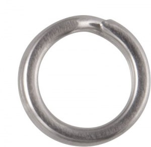 power-ring-50-70-001