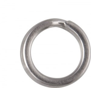 power-ring-50-70-004