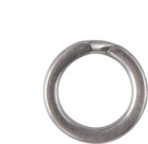 power-ring-50-70-006