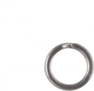power-ring-50-70-0108