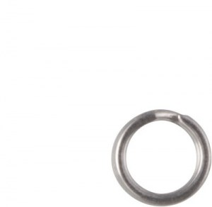power-ring-50-70-0147