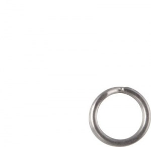 power-ring-50-70-0167