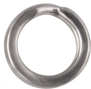 power-ring-50-70-2i0