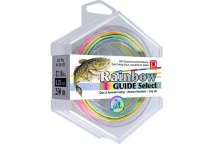 Rainbowe-Guide-Select-1.jpg