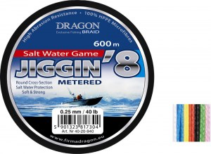 salt-water-game-jigging8