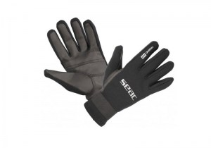 seac-gloves-tropic-hd
