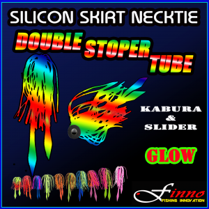 silicone-skirts-double