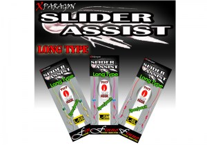 slider-assist-long-vmc-hook
