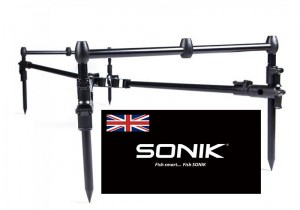 sonik-sks-black-rod-pod