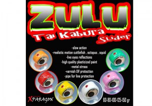 zulu-head-tai-rubber