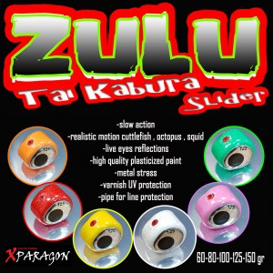 zulu-head-tai-rubber_a
